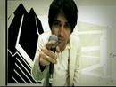 Bleed You Dry/Grinspoon