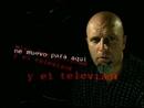 Porno Star(Video)/Bersuit Vergarabat