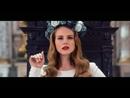 Born To Die/Lana Del Rey
