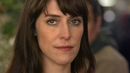 The Bad In Each Other/Feist