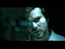 Lucid/Tex Perkins & The Dark Horses
