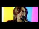 Cellophane Eyes(Video)/Briskeby