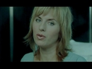 I don`t wanna see you cry (Video)/Silje Nergaard