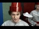 Ut(Video)/deLillos