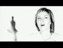 Be Still My Heart (Video)/Silje Nergaard