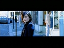 Wide Awake(Video)/Briskeby