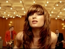 Miss You Like Crazy (Video)/Briskeby