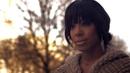 Keep It Between Us/Kelly Rowland