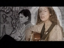 Bienvenidos Al Tren (Video)/Sandra Mihanovich