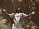 Los Indios De Ahora (Video)/Peteco Carabajal