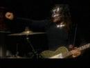 En El Baldío(Video)/La Renga