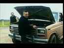 Convide Rutero(Video)/Almafuerte