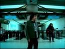 Mira Hacia Tu Alrededor(Video)/Alejandro Lerner