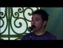 Chis Chis (Video)/Federico Maldonado