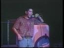 Piñas Van, Piñas Vienen (Video)/2 Minutos