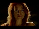 Por El (Per Una Storia) (Video)/Patricia Sosa