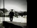 Y Me Dijeron(Video)/Claudio Basso
