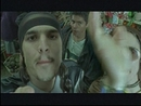 Jennifer Del Estero (Video - Censurado)/Illya Kuryaki And The Valderramas