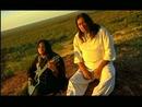Cuando Nace El Lonkomeo (Video)/Rubén Patagonia