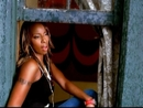 Love @ 1st Sight (International Version) (feat. Method Man)/Mary J. Blige featuring Method Man