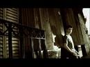 Tu Amor Por Siempre(Video)/Axel