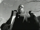 99 Problems (Director's Cut)/JAY Z