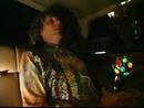 Tonta Luz (Video)/Luis Alberto Spinetta