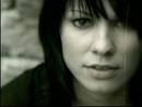 Engel fliegen einsam/Christina Stürmer