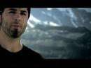 Maybe In Heaven/Daniel Kandlbauer