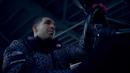 The Motto (Network Version/Edited) (feat. Lil Wayne, Tyga)/Drake