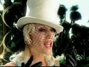 What You Waiting For (Explicit, Directors Cut, Closed Captioned)/Gwen Stefani