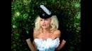 What You Waiting For?(Broadcast Clean Version, Closed Captioned)/Gwen Stefani
