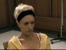 What You Waiting For? (Explicit Broadcast Version, Closed Captioned)/Gwen Stefani