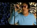 Sento Le Campane (Videoclip)/Zucchero
