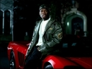 Candy Shop (Director's Version, Closed Captioned) (feat. Olivia)/50 Cent