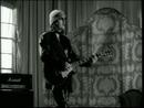 Eppur Non T'amo (Videoclip)/Zucchero