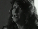 Lonesome Standard Time/Kathy Mattea