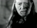 Mendocino County Line (CC With UMG Tag) (feat. Lee Ann Womack)/Willie Nelson