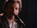 The Rest Of The Dream/Nitty Gritty Dirt Band