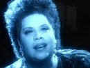 Through The Test Of Time/Patti Austin