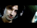 Hold Me Down (Closed Captioned)/Tommy Lee