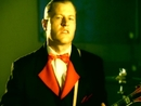 Lie Detector/The Reverend Horton Heat