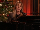 Jingle Bells/Diana Krall