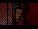 Down(Video)/Junior Miguez