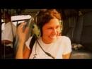 El Gato Que Está Triste Y Azul(Video Clip)/Tamara