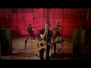 Slave To The Music/James Morrison