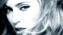 ガール・ゴーン・ワイルド/Madonna