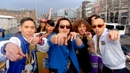 Live My Life(Party Rock Remix)/Far East Movement featuring Justin Bieber, Redfoo