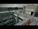 雨のち晴れ/INFINITY 16 featuring MINMI, JAY'ED