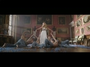 Boys Will Be Boys/Paulina Rubio